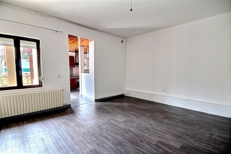 Investeringsproduct  huis Metz 420000€ - Foto 6