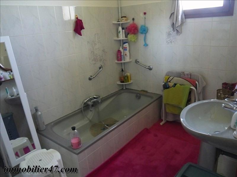 Vente maison / villa Monbalen 181000€ - Photo 7
