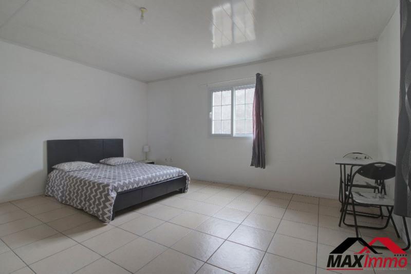 Vente maison / villa Saint louis 289000€ - Photo 6