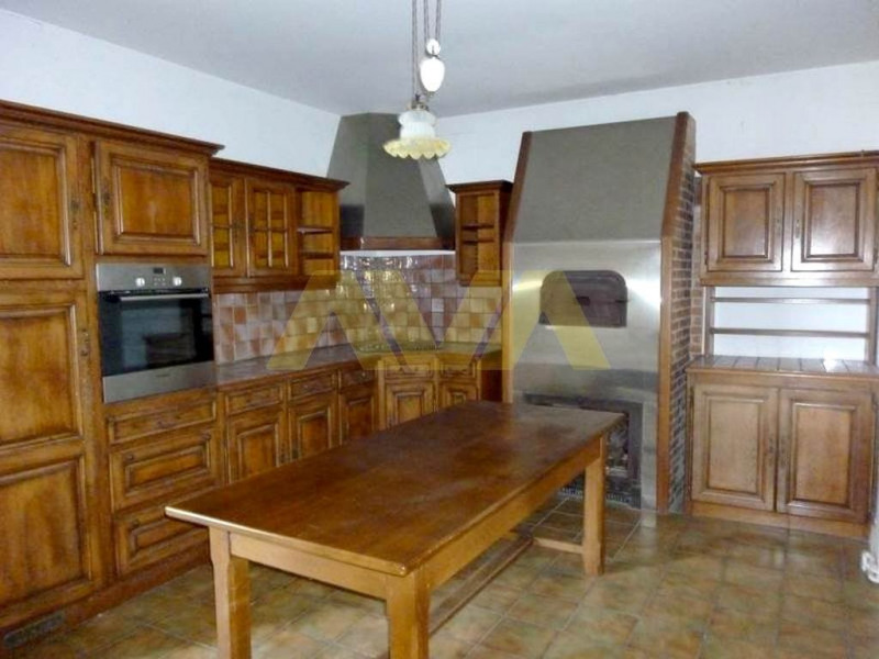 Sale house / villa Navarrenx 282 000€ - Picture 6