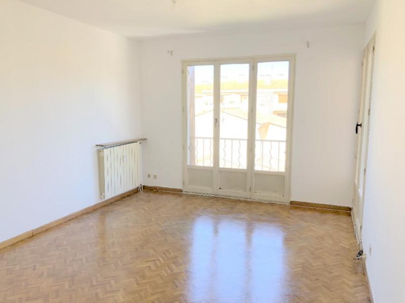 Sale apartment Aix en provence 170000€ - Picture 3