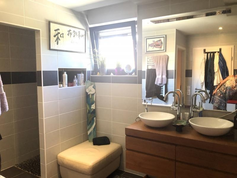 Deluxe sale apartment Strasbourg 672 000€ - Picture 13