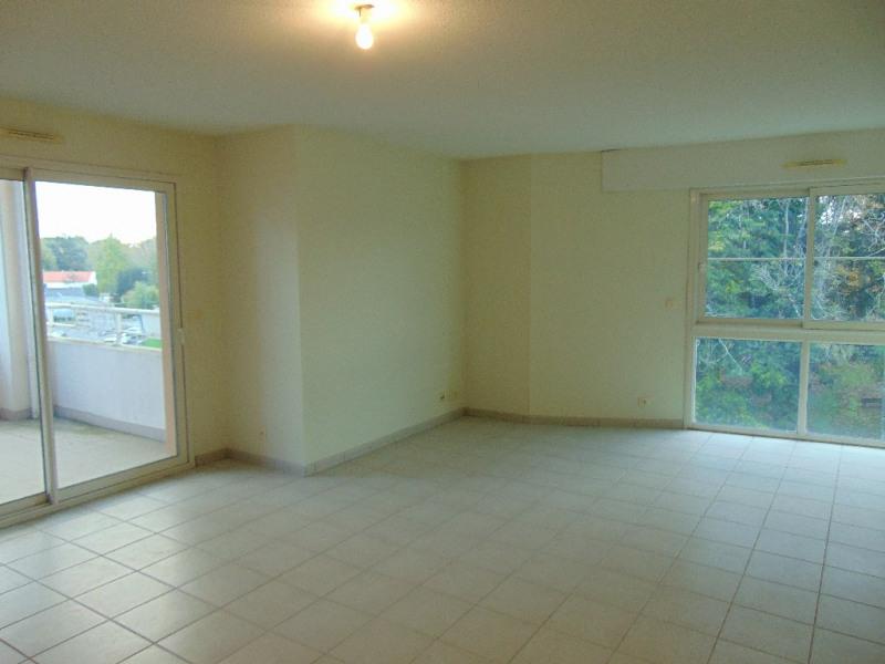 Sale apartment Gelos 190000€ - Picture 2