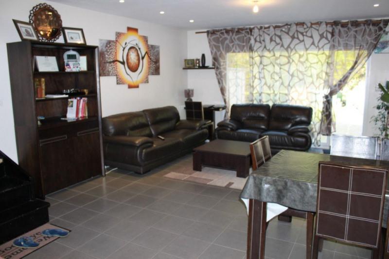 Vendita casa Vienne 240000€ - Fotografia 4