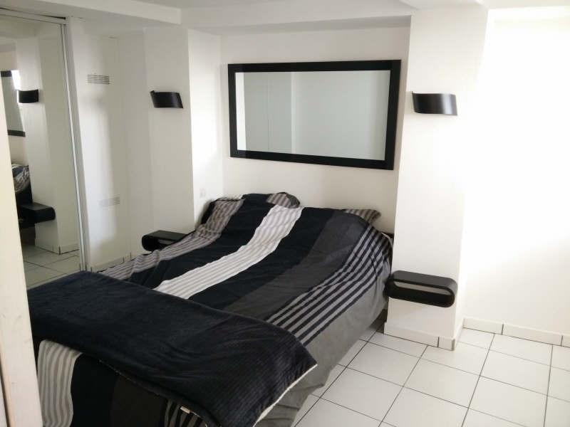 Vente maison / villa Gonfreville l orcher 229000€ - Photo 5