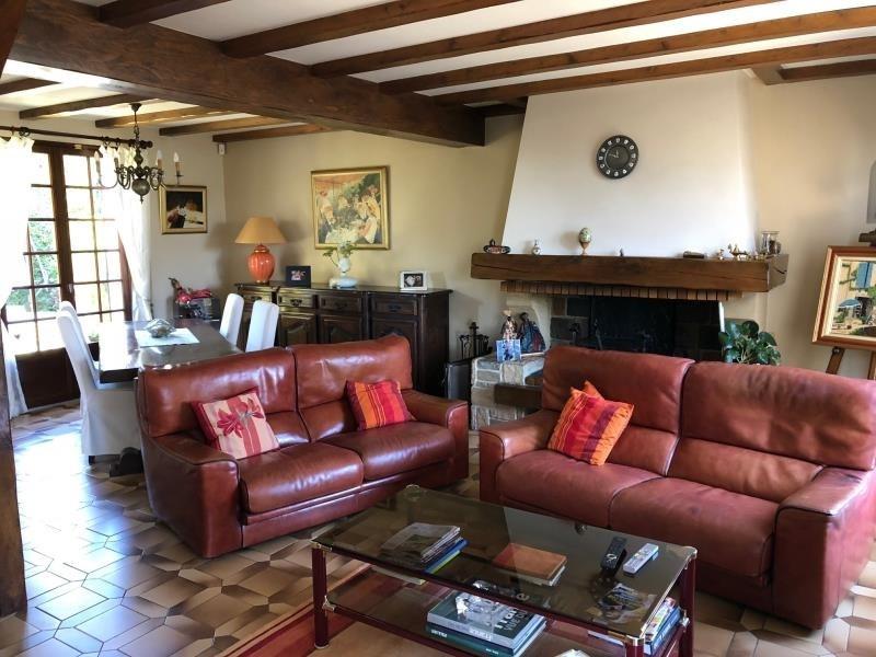 Vente maison / villa Vitry sur seine 665000€ - Photo 4