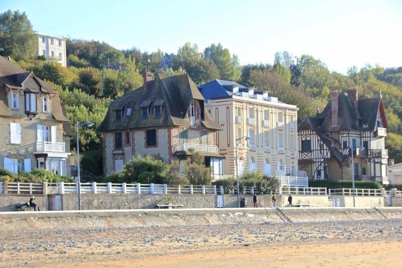 Vente maison / villa Villers sur mer  - Photo 4