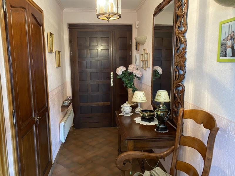 Venta  casa Saint-clair-du-rhône 378000€ - Fotografía 7