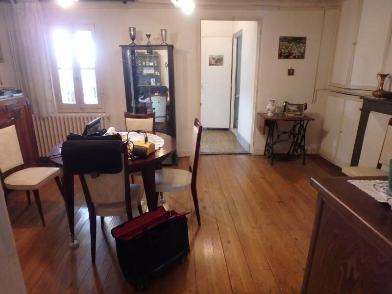 Sale house / villa Toulouse 285 000€ - Picture 3