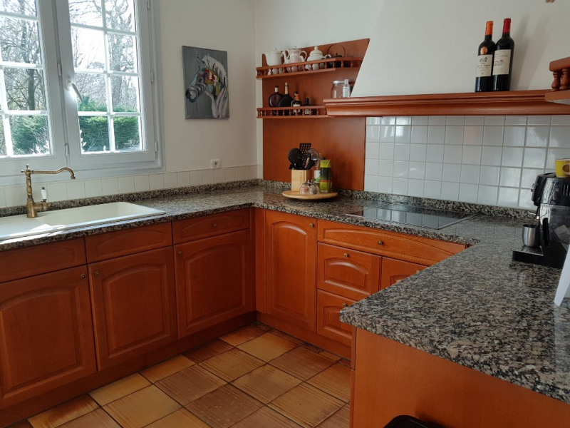 Vente divers Le pian medoc 595 000€ - Photo 7
