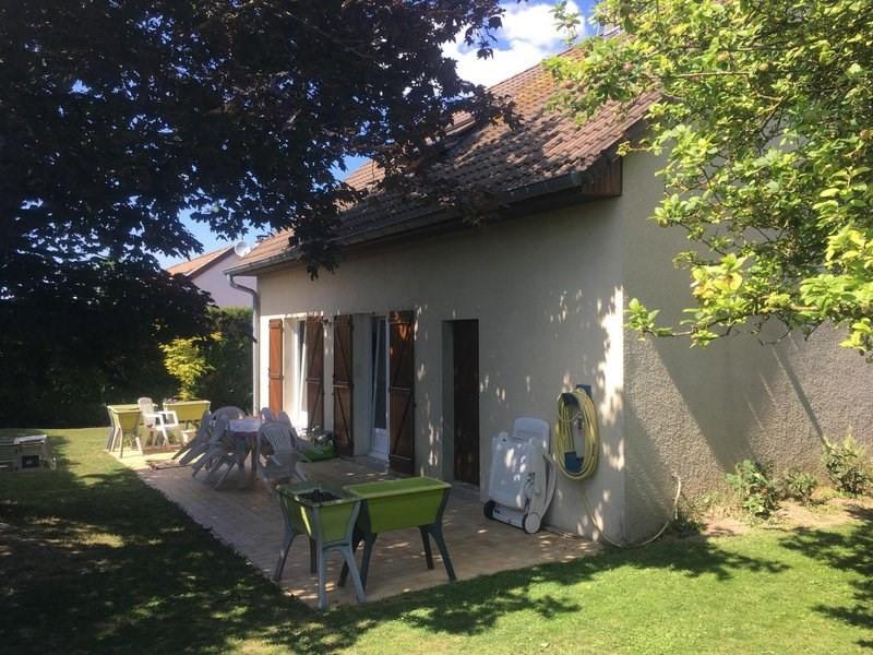 Vente maison / villa Châlons-en-champagne 179800€ - Photo 1