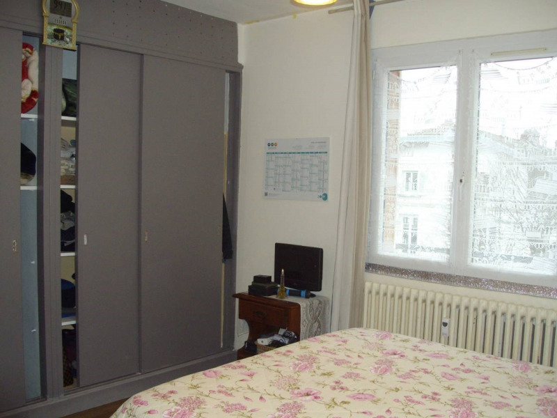 Vente appartement Amberieu-en-bugey 178 000€ - Photo 4