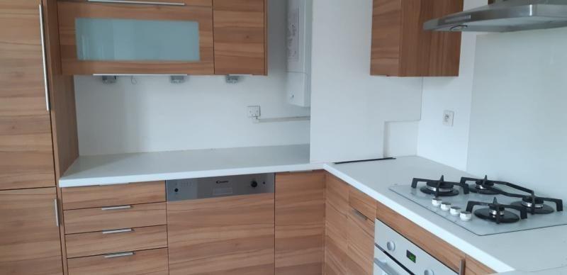 Rental apartment Le vesinet 1590€ CC - Picture 3