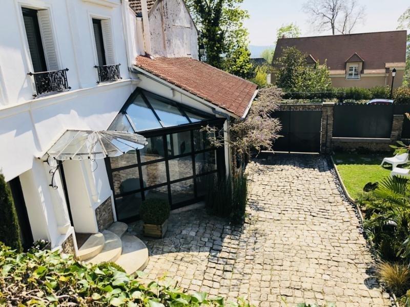 Vente maison / villa St prix 669000€ - Photo 11