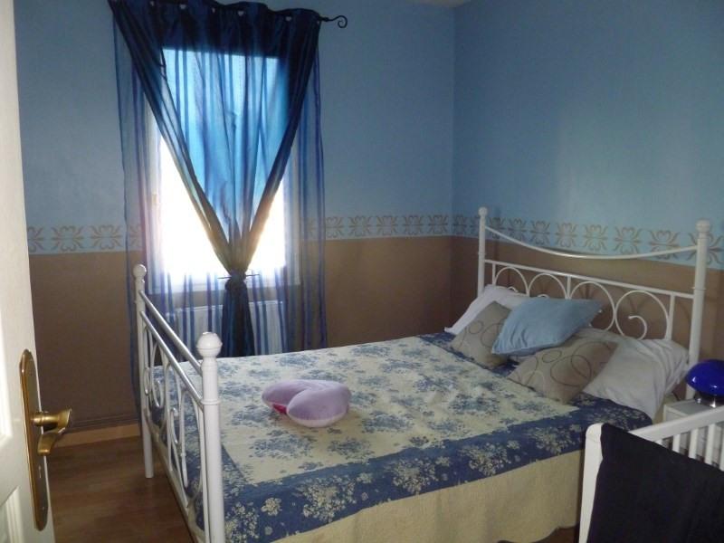 Sale house / villa Changis sur marne 269500€ - Picture 4