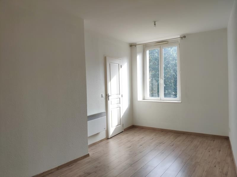 Location appartement Mazamet 380€ CC - Photo 6