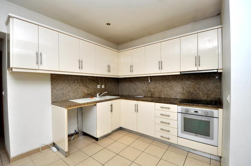 Sale house / villa Briis sous forges 308000€ - Picture 5