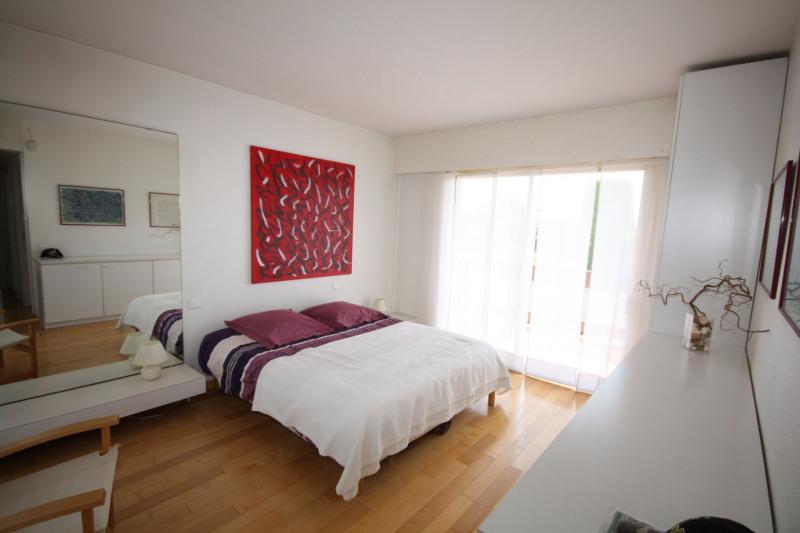 Vente de prestige maison / villa Antibes 1590000€ - Photo 7