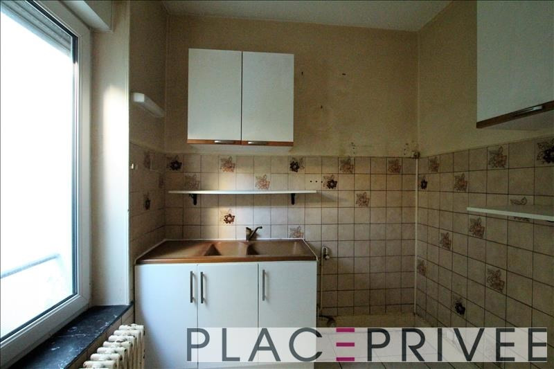 Vente maison / villa Nancy 262000€ - Photo 5