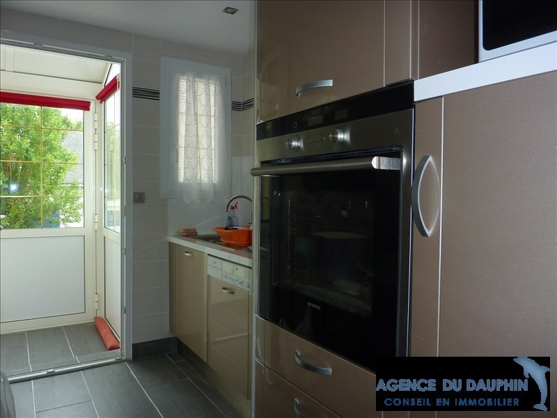 Sale house / villa Pornichet 386 250€ - Picture 2