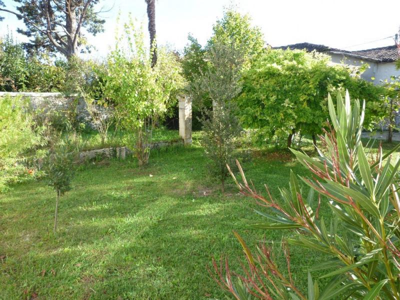 Sale house / villa Breville 346500€ - Picture 13