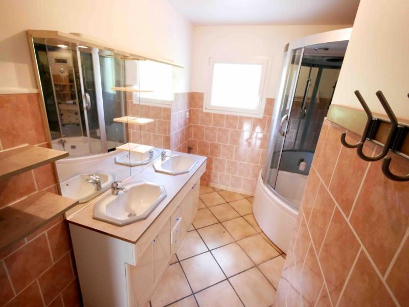 Sale house / villa Oursbelille 169000€ - Picture 5