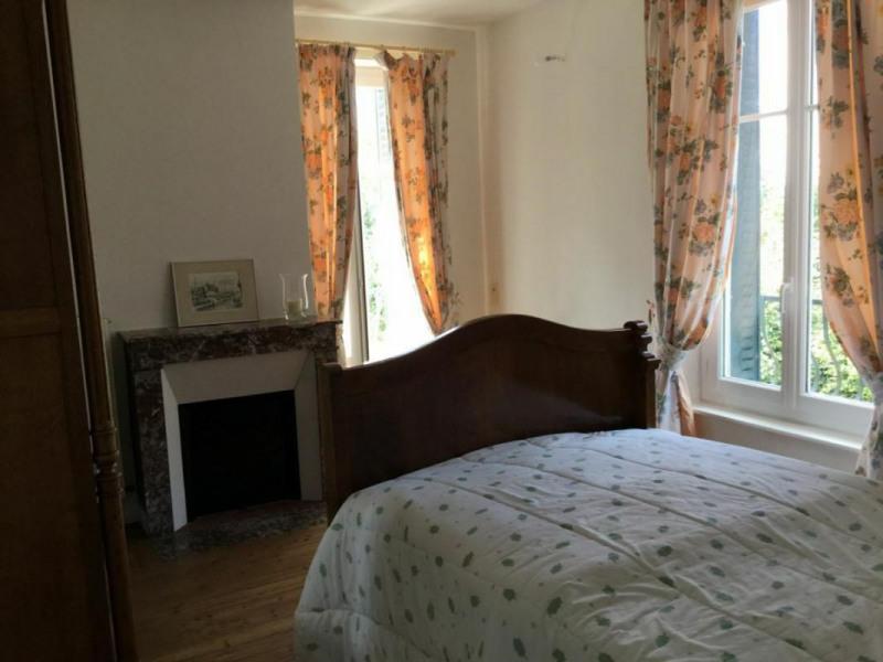 Deluxe sale house / villa Lisieux 609000€ - Picture 8