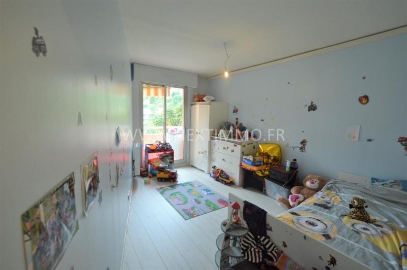 Vente de prestige appartement Menton 580000€ - Photo 9