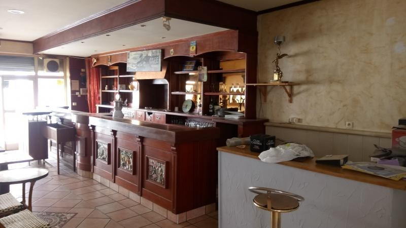 Sale building Ensues la redonne 299 000€ - Picture 1