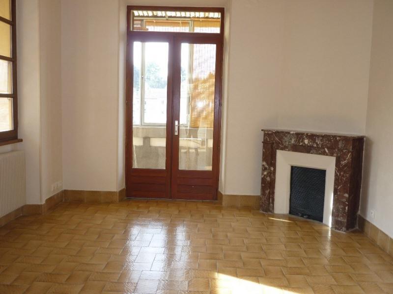 Location appartement Aubenas 606€ CC - Photo 5