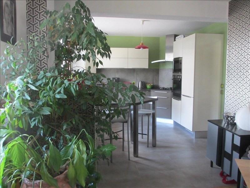Vendita appartamento Poisy 330000€ - Fotografia 2