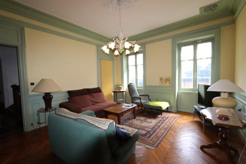 Vente de prestige maison / villa Lentilly 936000€ - Photo 3