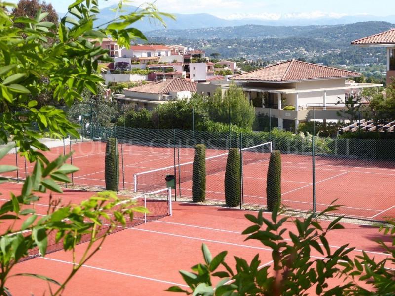 Vente appartement Les bastides de valbois 249000€ - Photo 8
