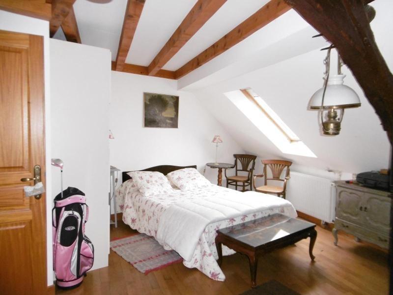 Vente maison / villa Cusset 247000€ - Photo 4