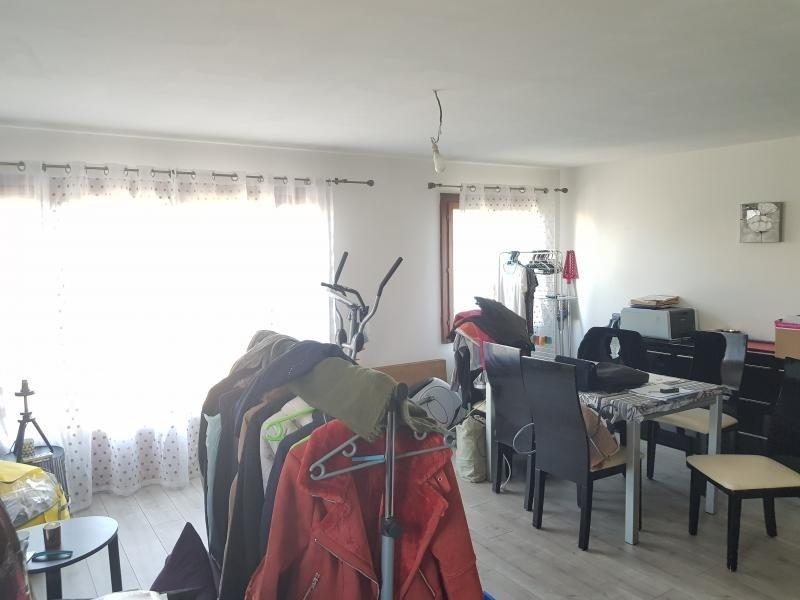 Venta  casa Moneteau 129000€ - Fotografía 3