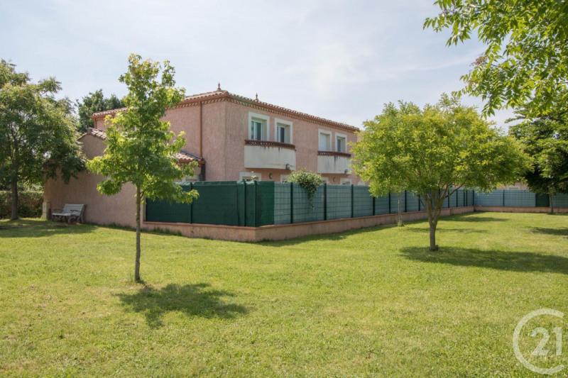 Rental house / villa Plaisance du touch 897€ CC - Picture 4