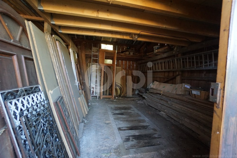 Vente boutique Les andelys 97 000€ - Photo 4