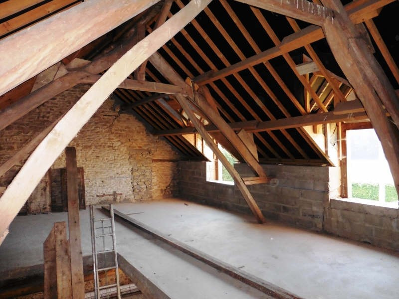 Venta  casa Alençon périphérie 75000€ - Fotografía 2