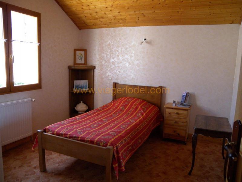 养老保险 住宅/别墅 L'argentière-la-bessée 100000€ - 照片 4