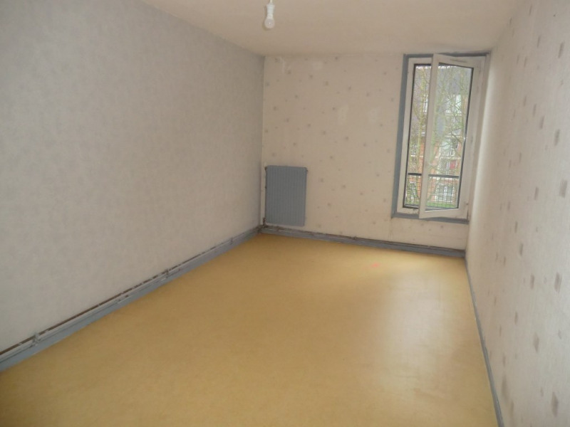 Vente appartement Villeneuve d'ascq 147 000€ - Photo 5