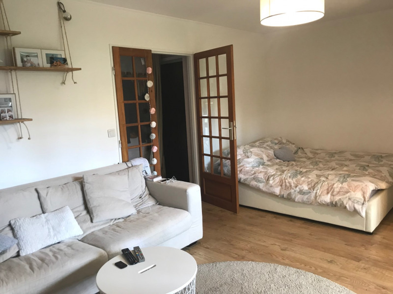 Vente appartement Fontenay-aux-roses 255 000€ - Photo 4