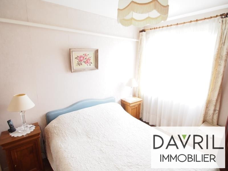 Sale apartment Conflans ste honorine 156000€ - Picture 4