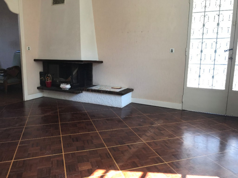 Sale house / villa Aire sur l adour 136000€ - Picture 3