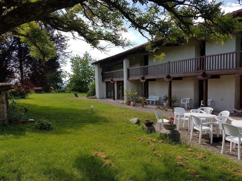 Vente maison / villa Feurs 365000€ - Photo 1