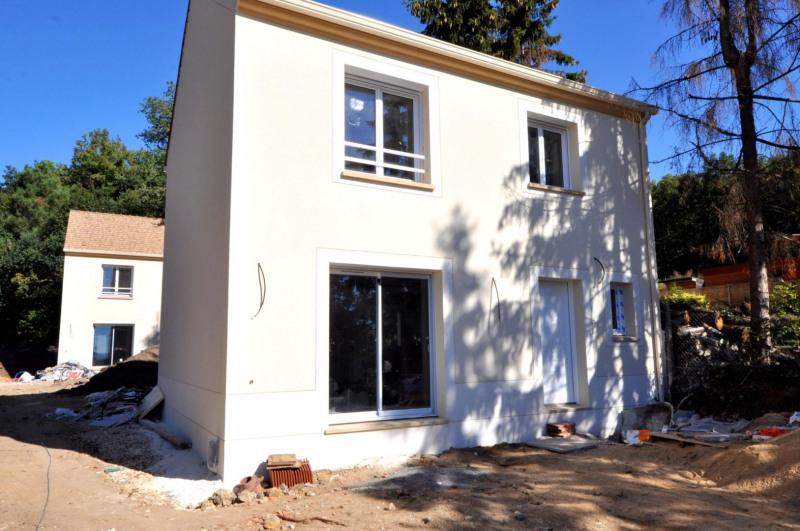 Sale house / villa Gometz la ville 335000€ - Picture 1