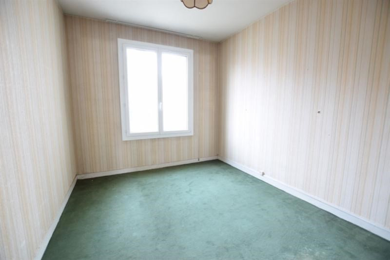 Vente appartement Brest 154 400€ - Photo 4