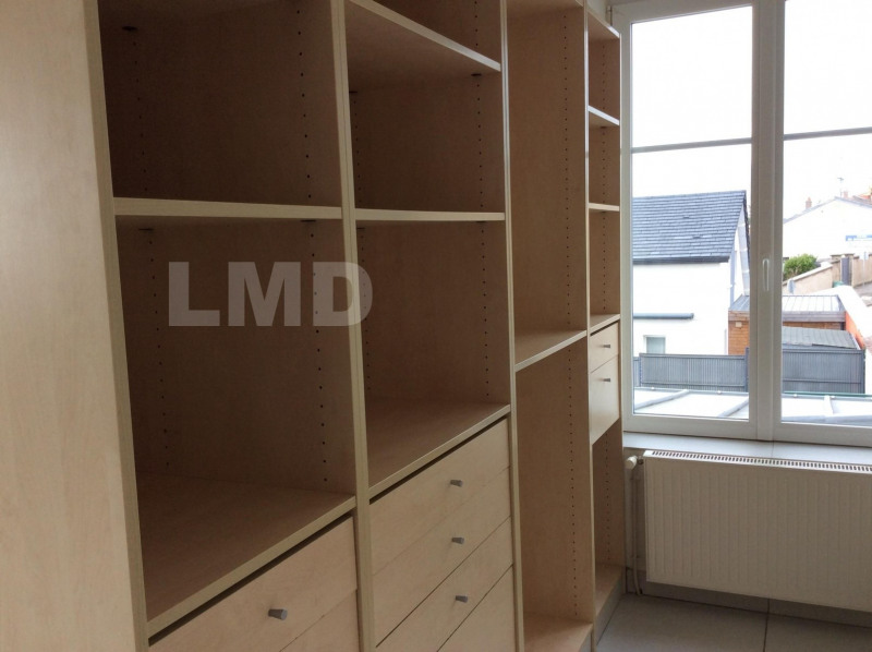 Location appartement Art-sur-meurthe 920€ CC - Photo 7