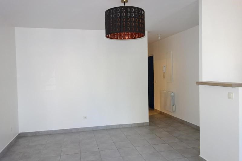 Rental apartment Lagny sur marne 760€ CC - Picture 3