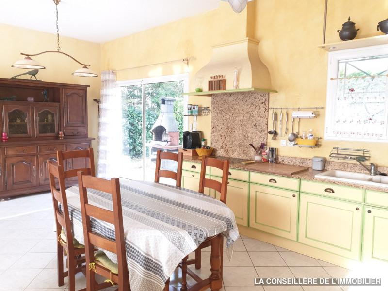 Vente maison / villa Villenave d'ornon 447900€ - Photo 3