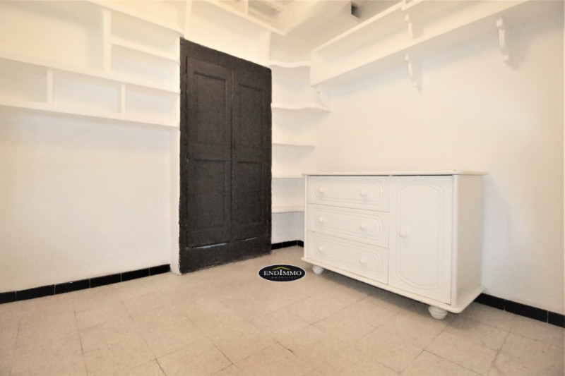 Sale apartment Vence 120 000€ - Picture 4